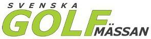Besök oss på Svenska Golfmässan 2-3 april