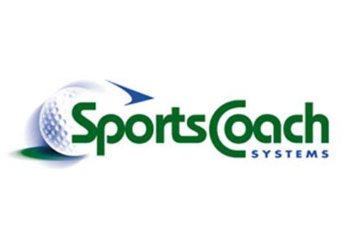3.20 Ny programvaruuppdatering från Sports Coach