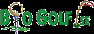Biogolf